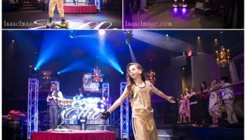 Toronto-best-bar-mitzvah_8798