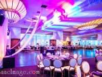 stage and lighting corporate